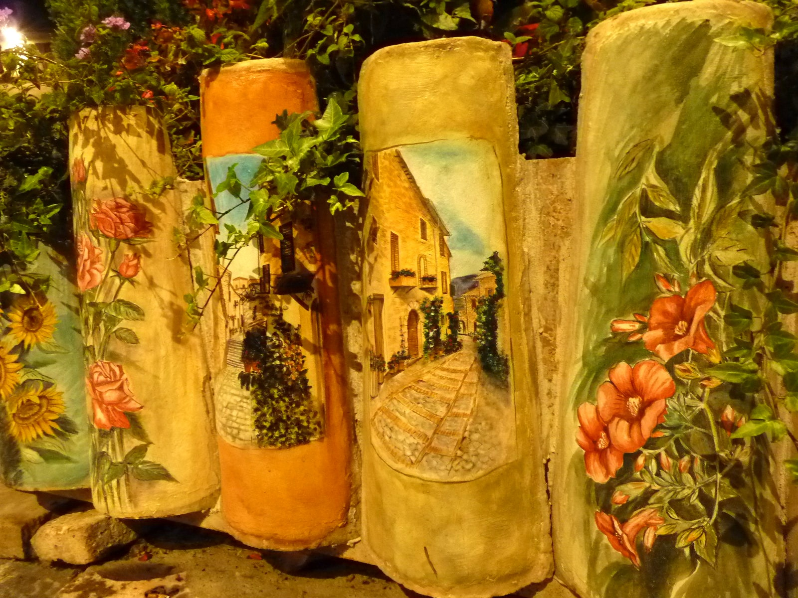 Montefalco-painted-tiles.jpg