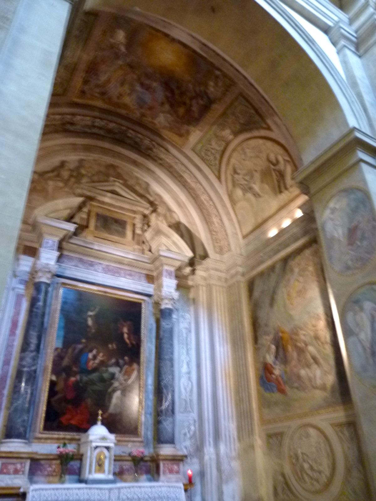 Chapel-frescos.jpg