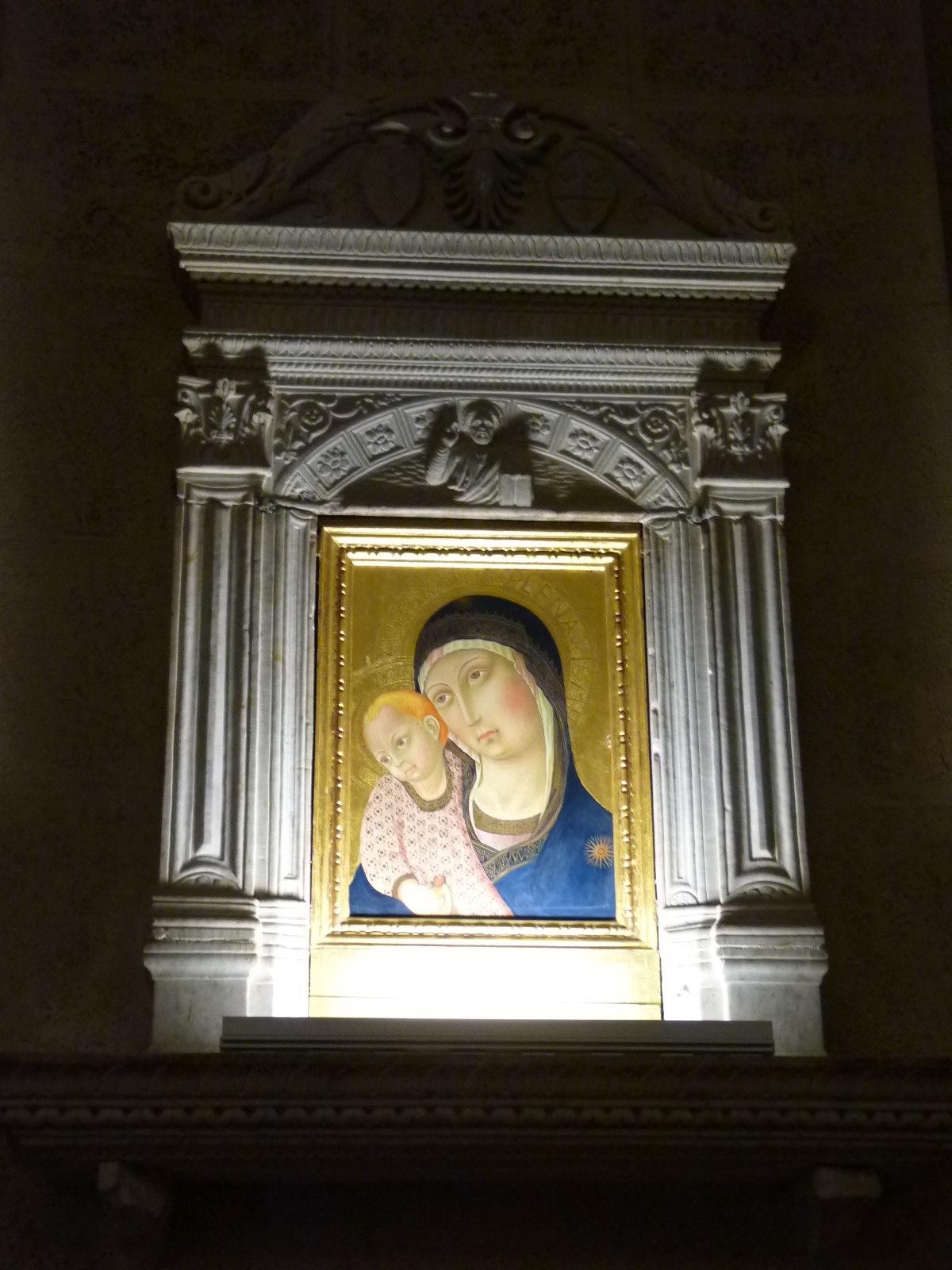Priceless-medieval-painting.jpg