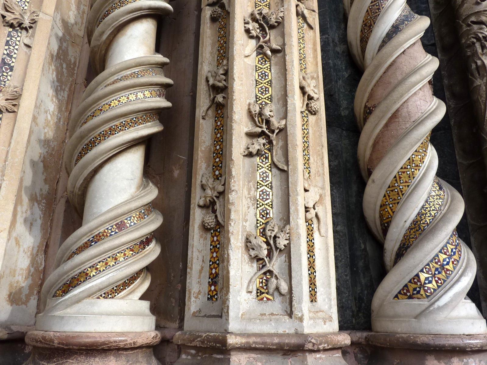 Orvieto-details-and-Moorish-influence.jpg