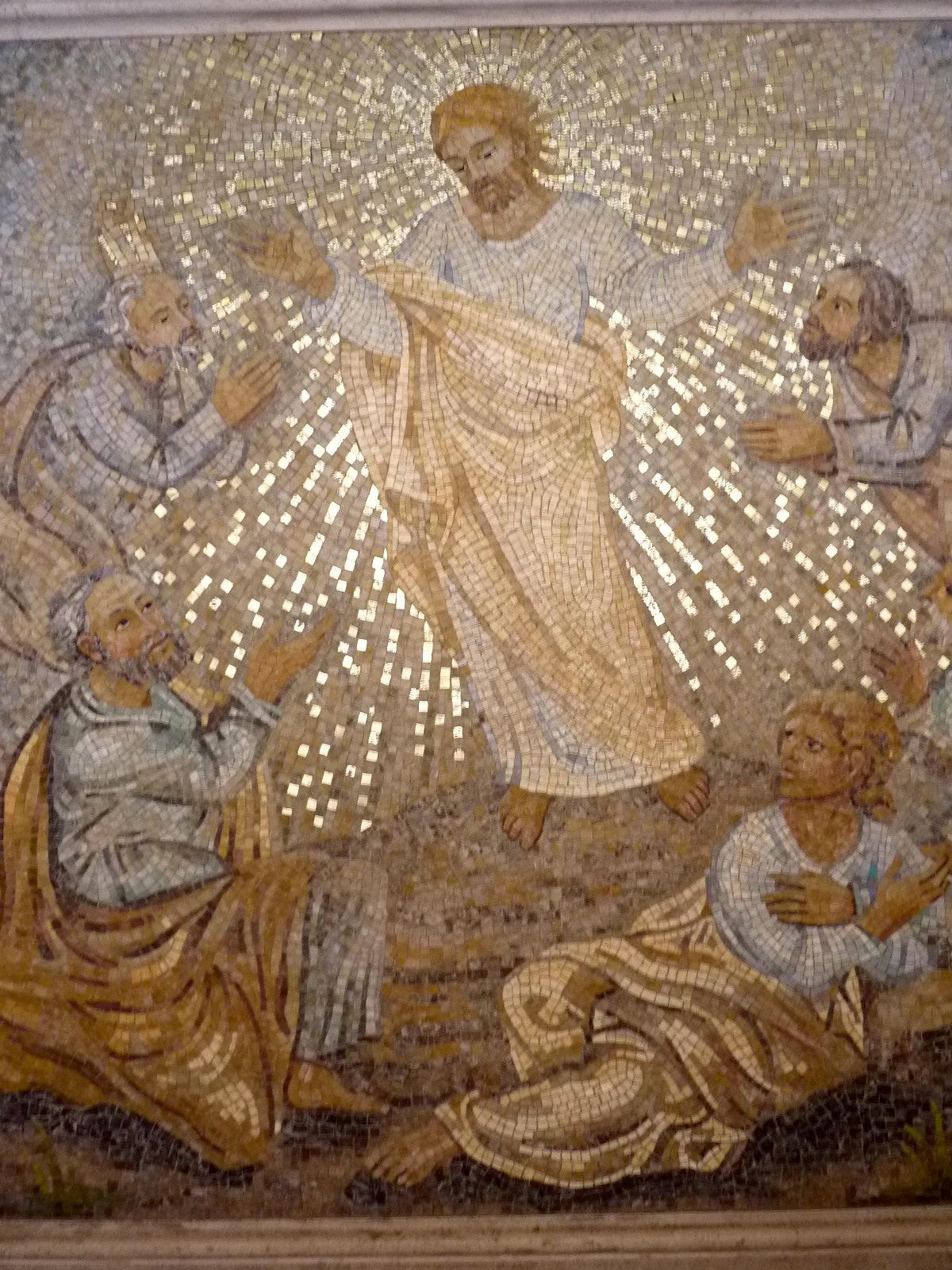 Vatican-Mosaic.jpg