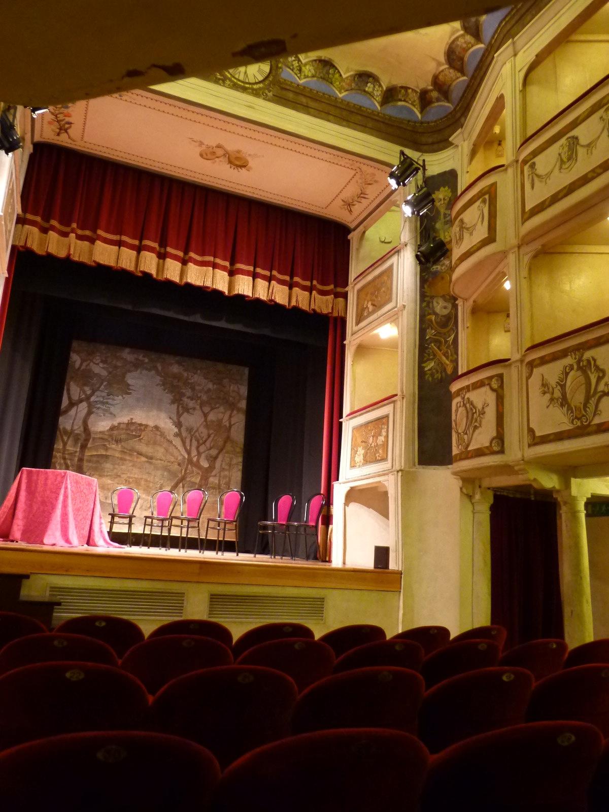 Teatro-Piccolo.jpg
