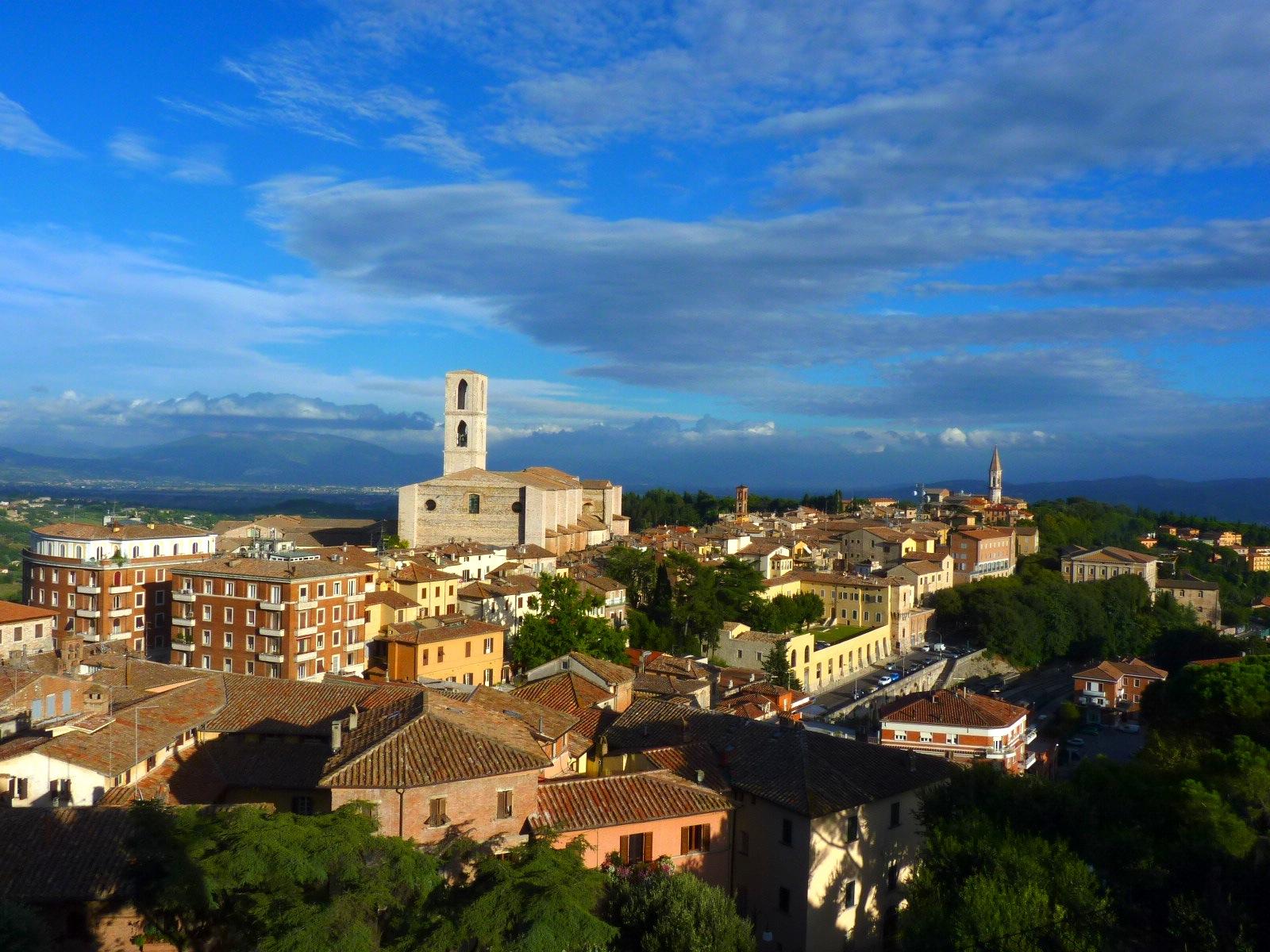 Beautiful-Perugia.jpg