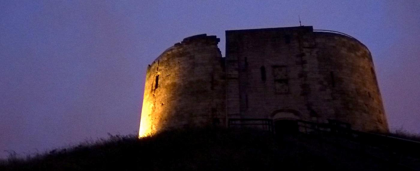 Cliffords-Tower1.jpg