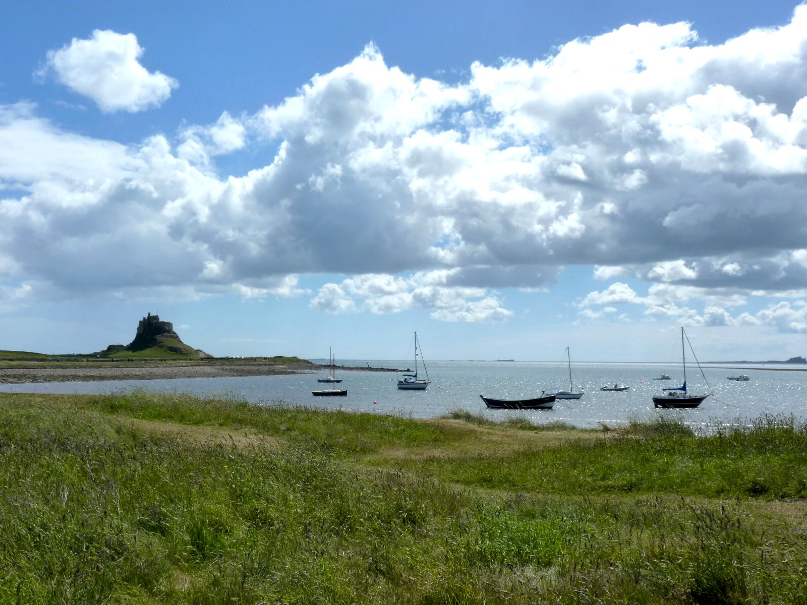 Holy-Island-Bay-and-Boats.jpg