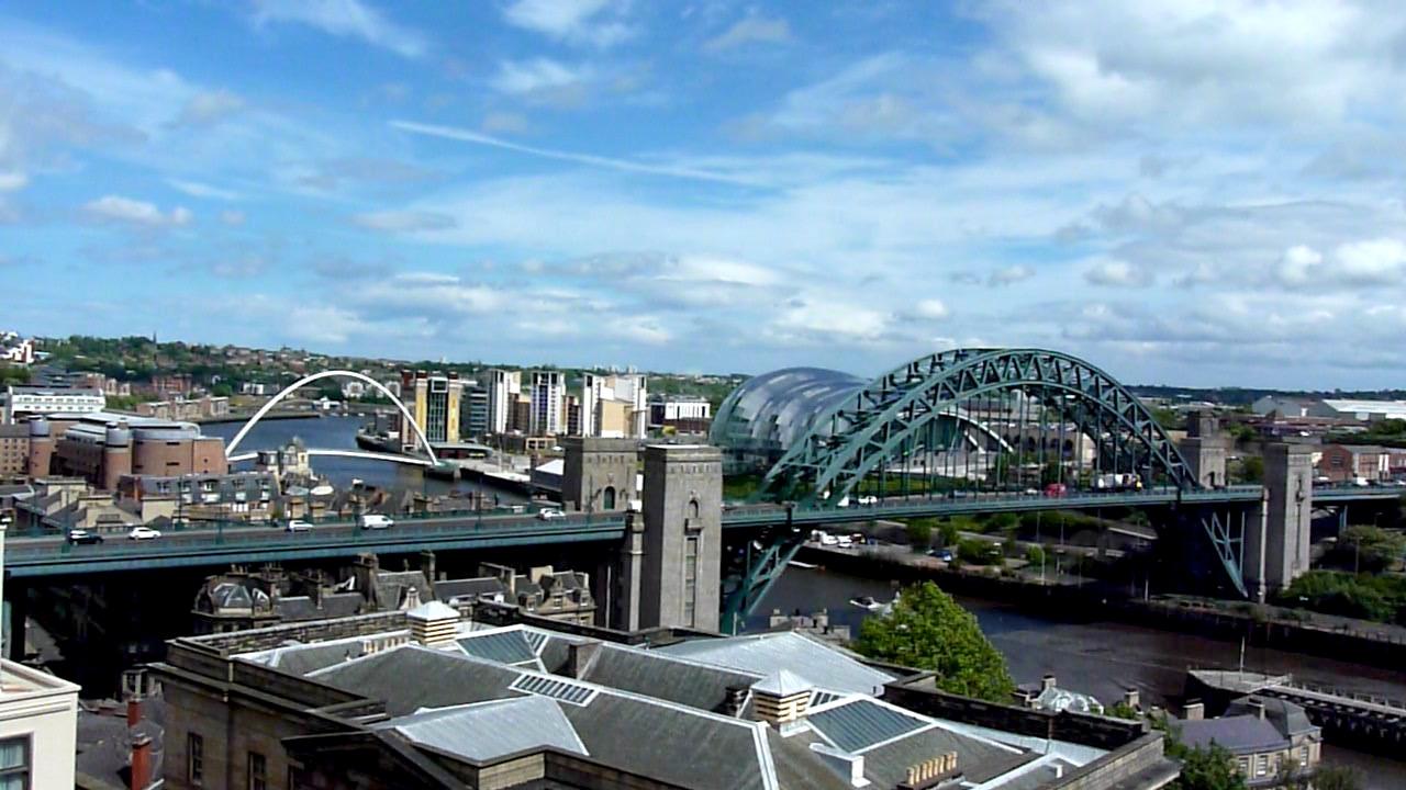 Newcastle-is-Bridge-City.jpg