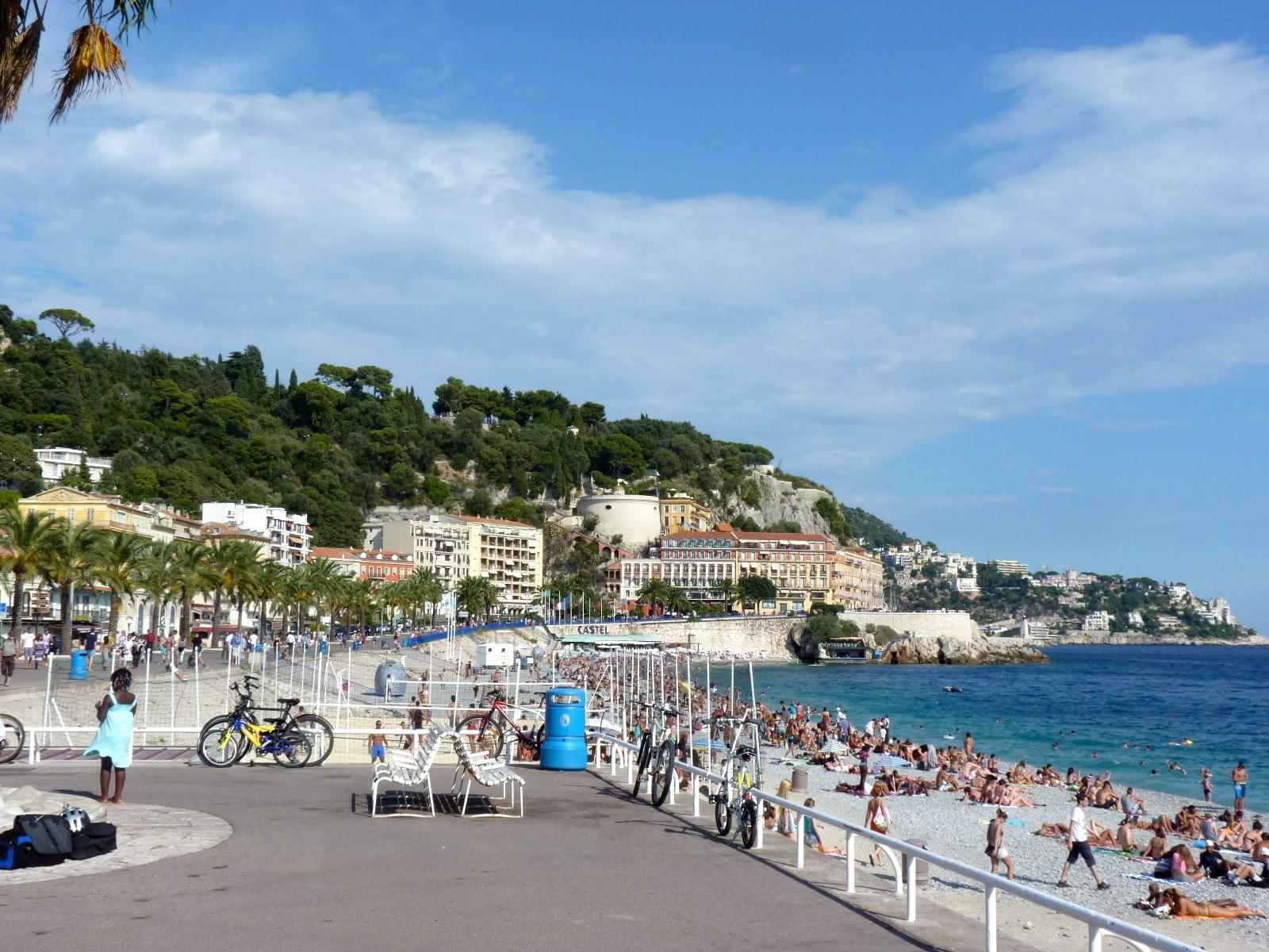 Opera-Beach-Nice.jpg