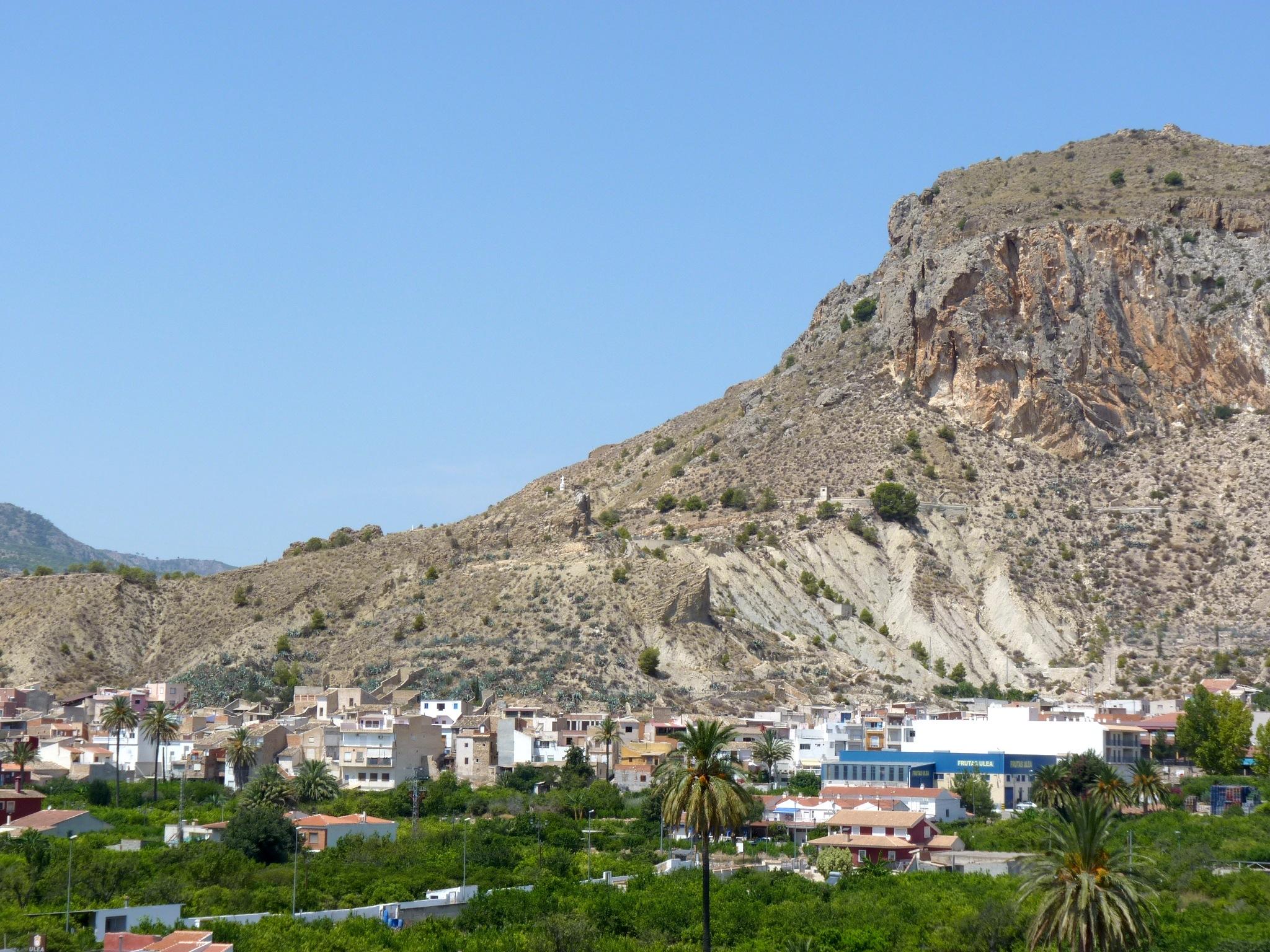 Villanueva-del-Rio-Segura.jpg