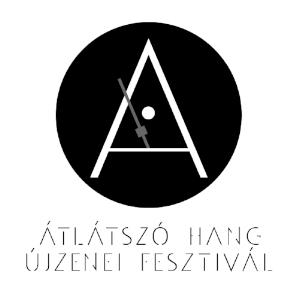 atlatszo_hang_logo_2017_feher.jpg