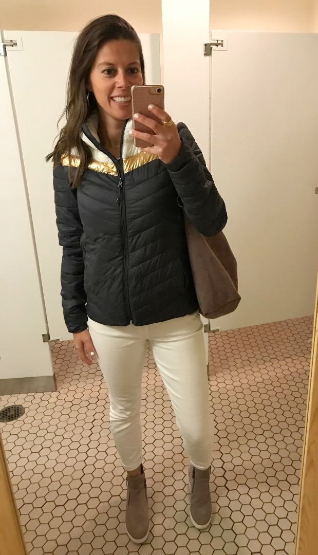 jacketme2.jpg