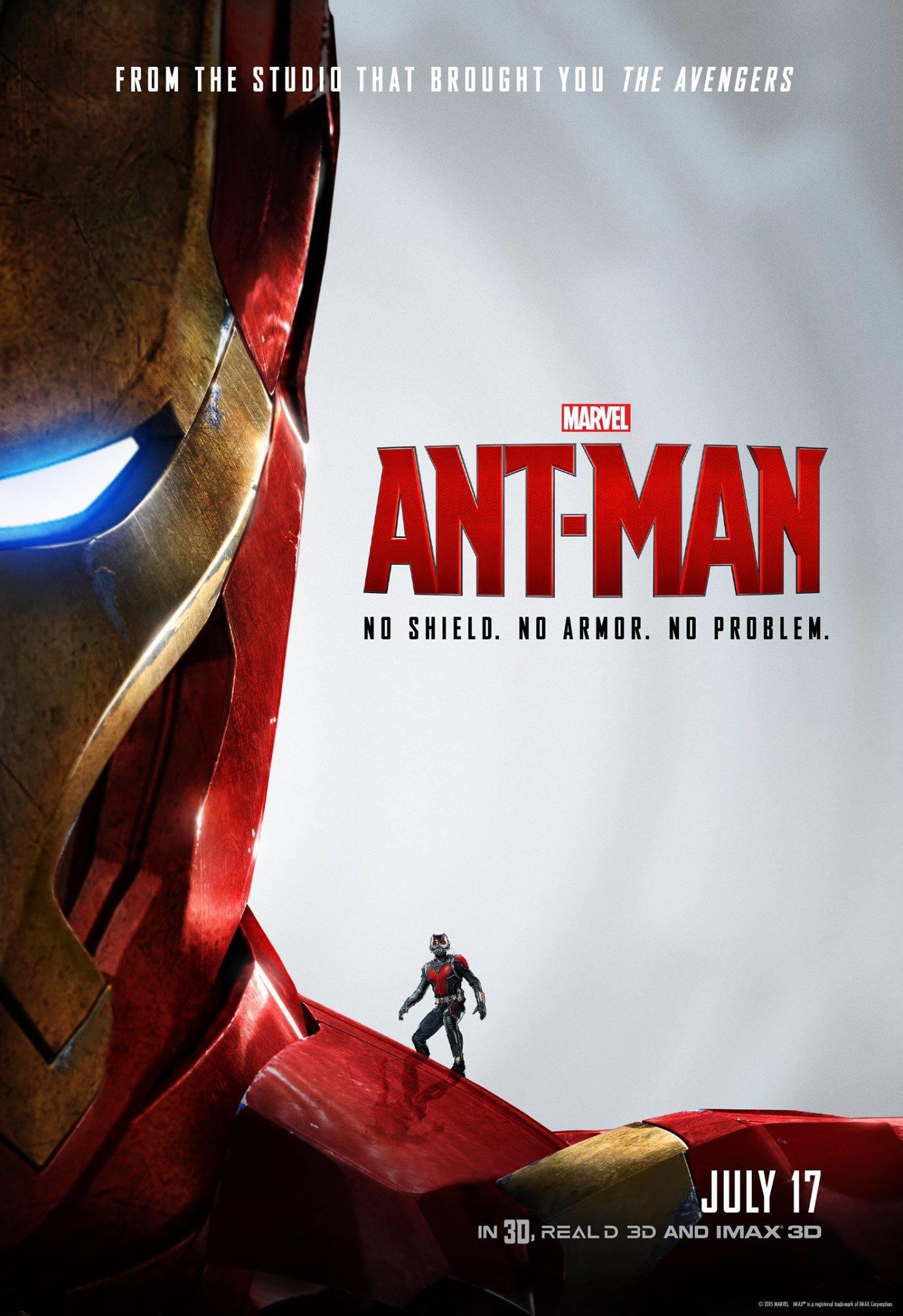 Ant-Man-Poster-Iron-Man.jpg