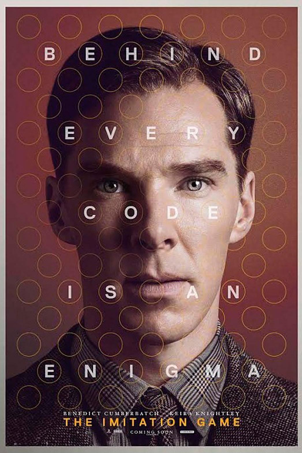 the-imitation-game-movie-poster.jpg