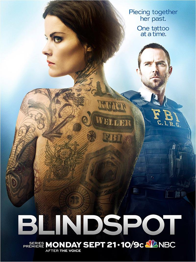 blindspot-saison-1-poster.jpg