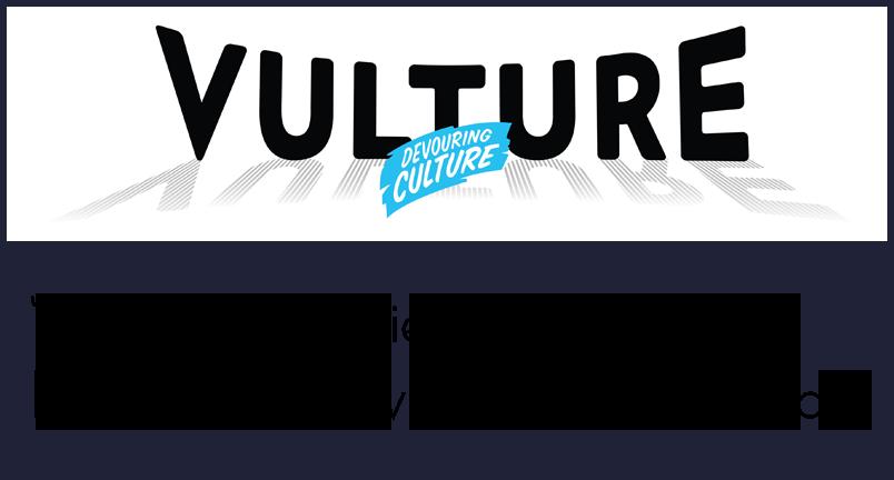 vulture.png