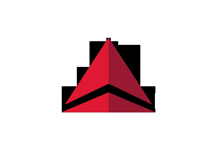 Delta-Arrow-logo.png