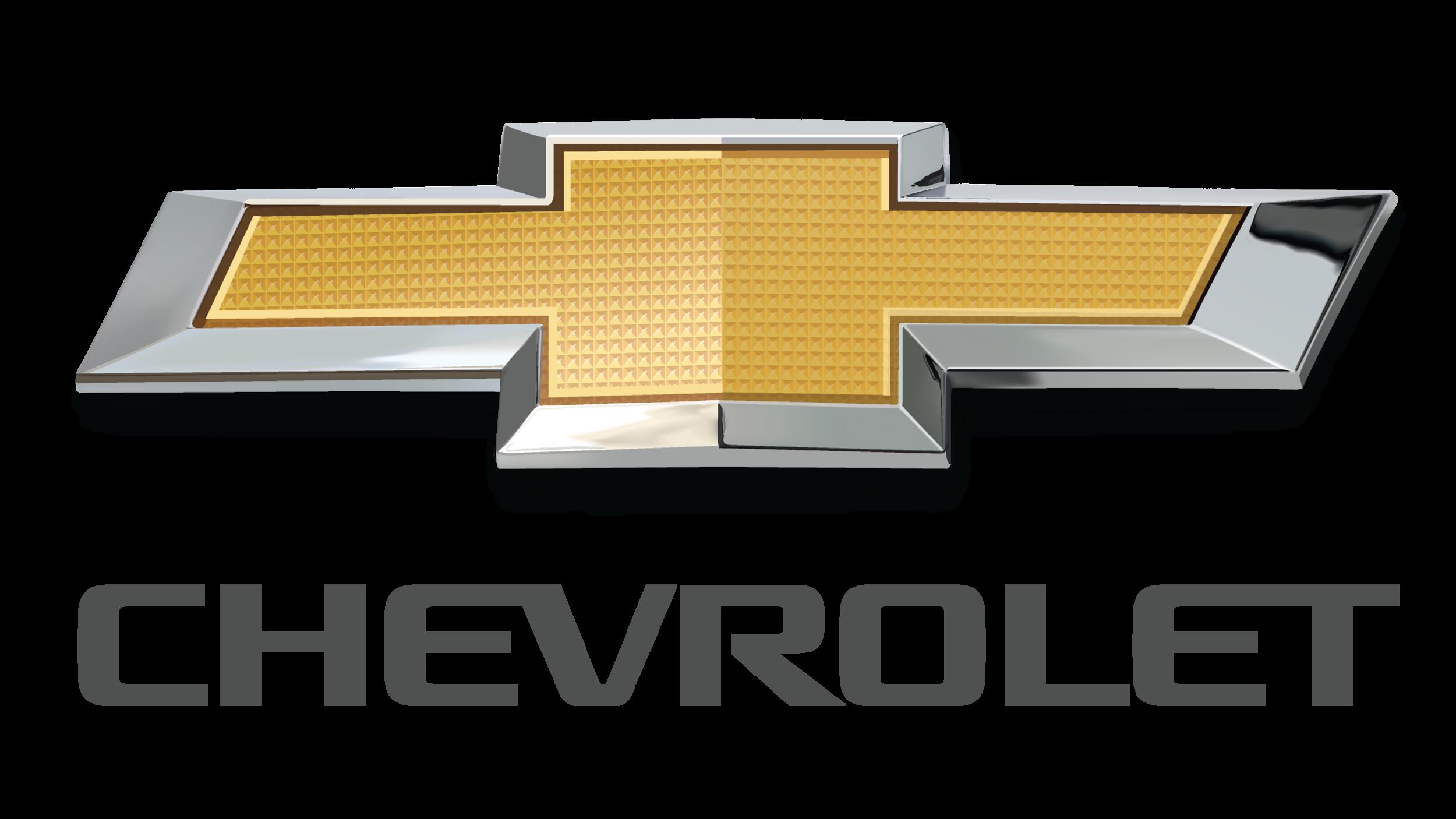 chevrolet logo.png