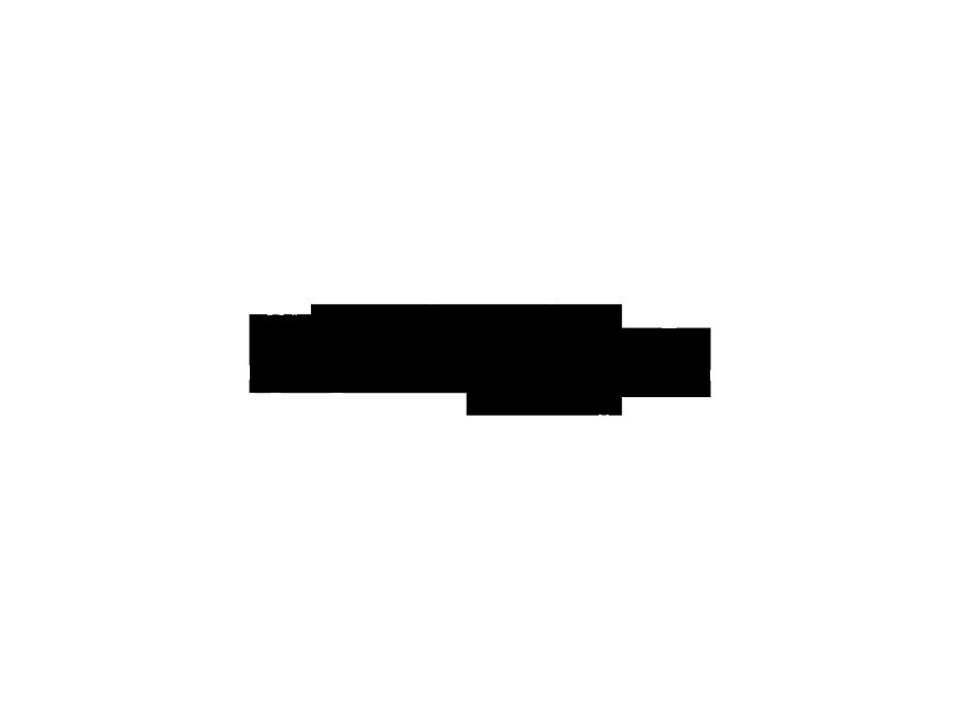 Sothebys-logo-2014-880x660.png