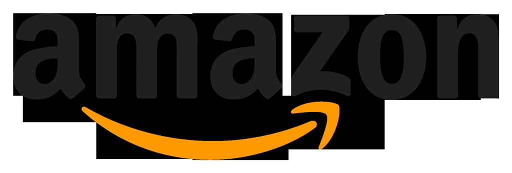amazon-logo (1).png