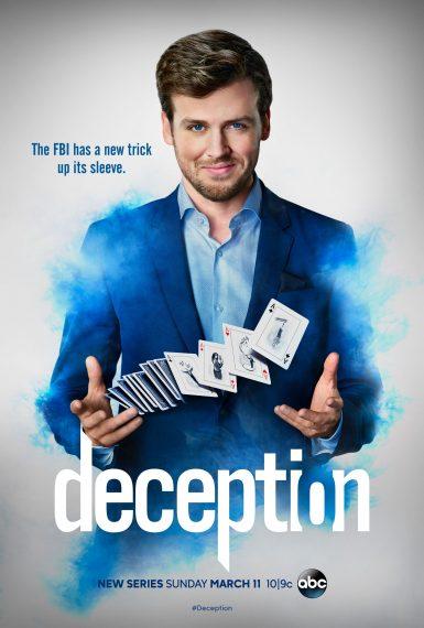 deception-key-art-385x570.jpg