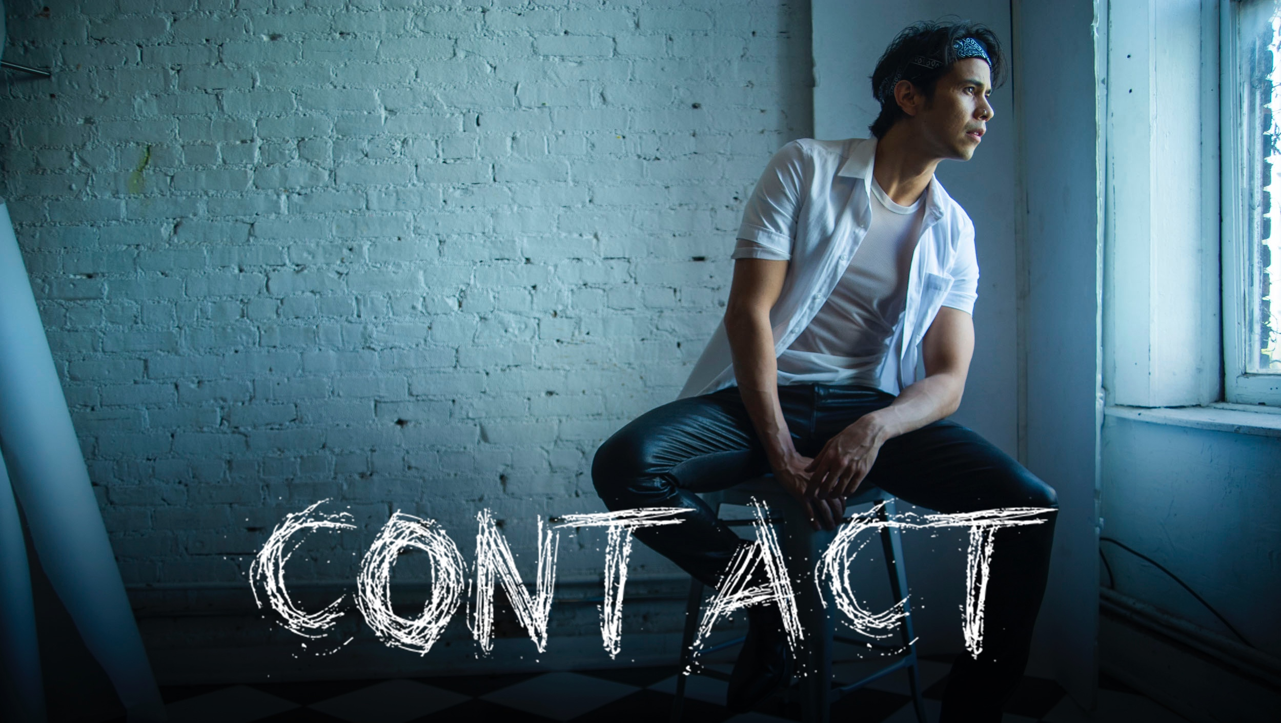CONTACT_02.jpg