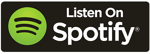 spotify_badge.png