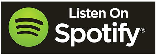 spotify_badge.png