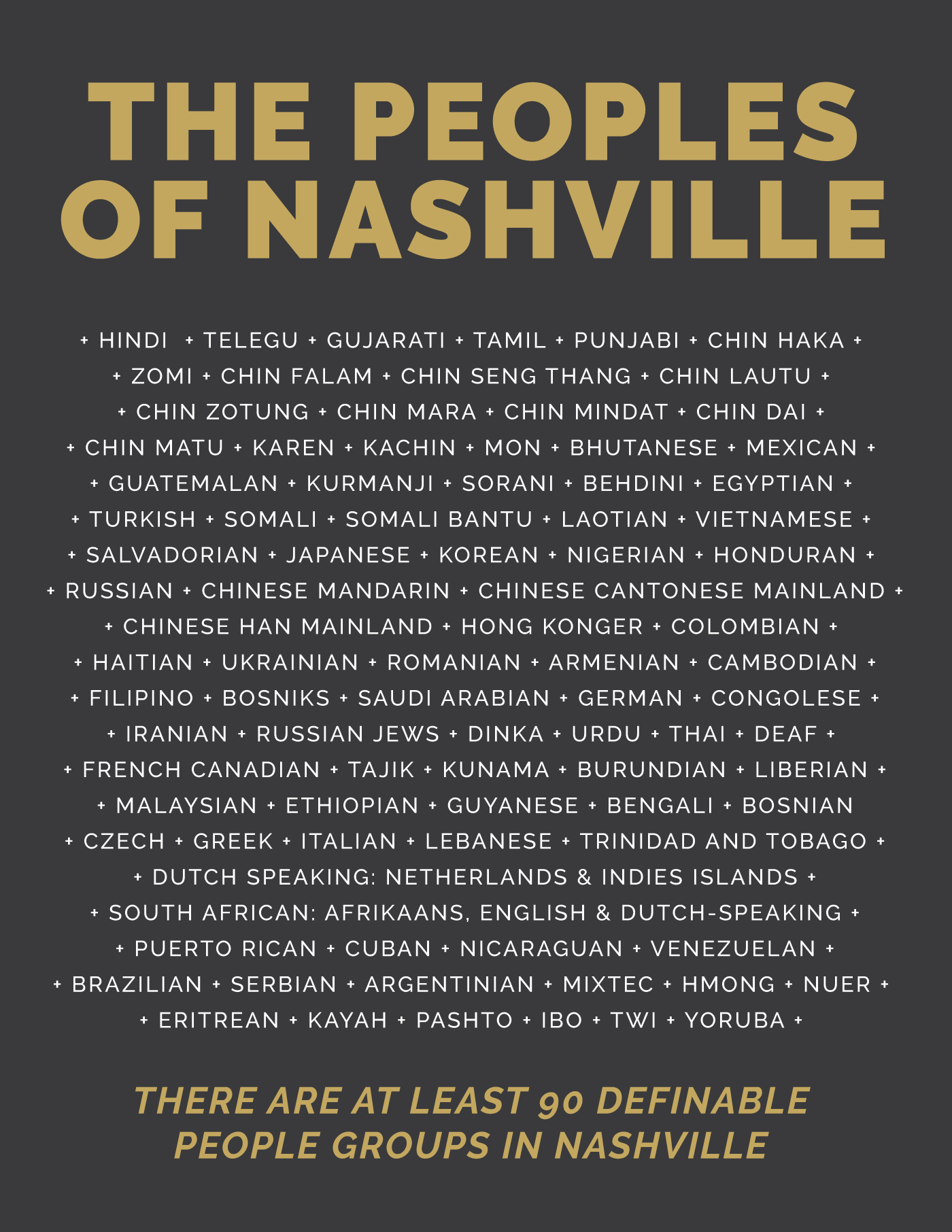 The-Peoples-of-Nashville.png