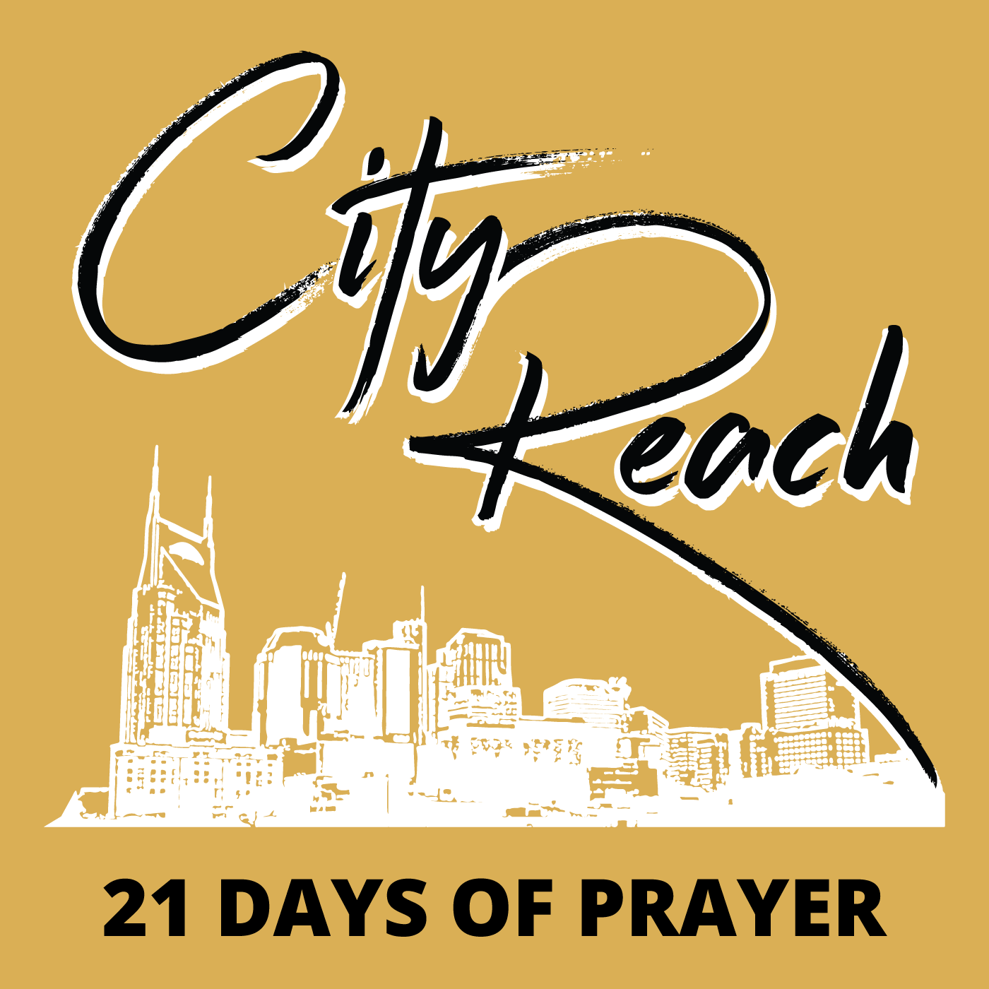 City-Reach-(Square).png