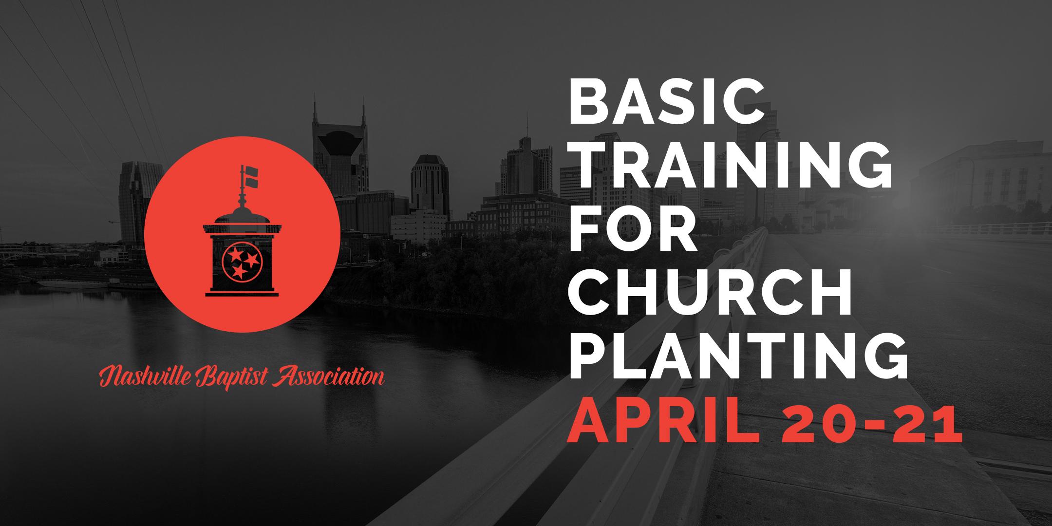 Basic-Training---Eventbrite.jpg