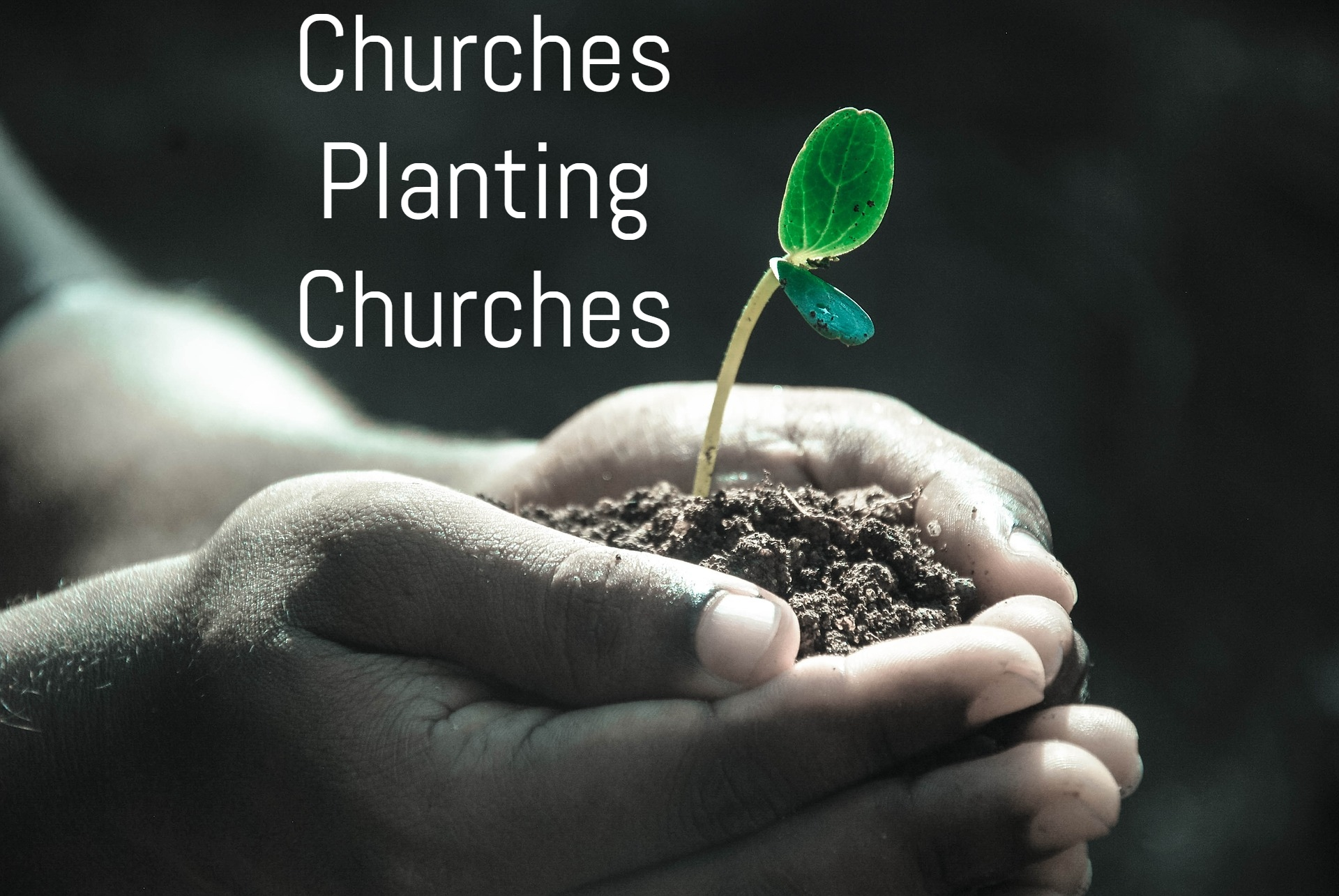 Churches Planting Churches.jpg