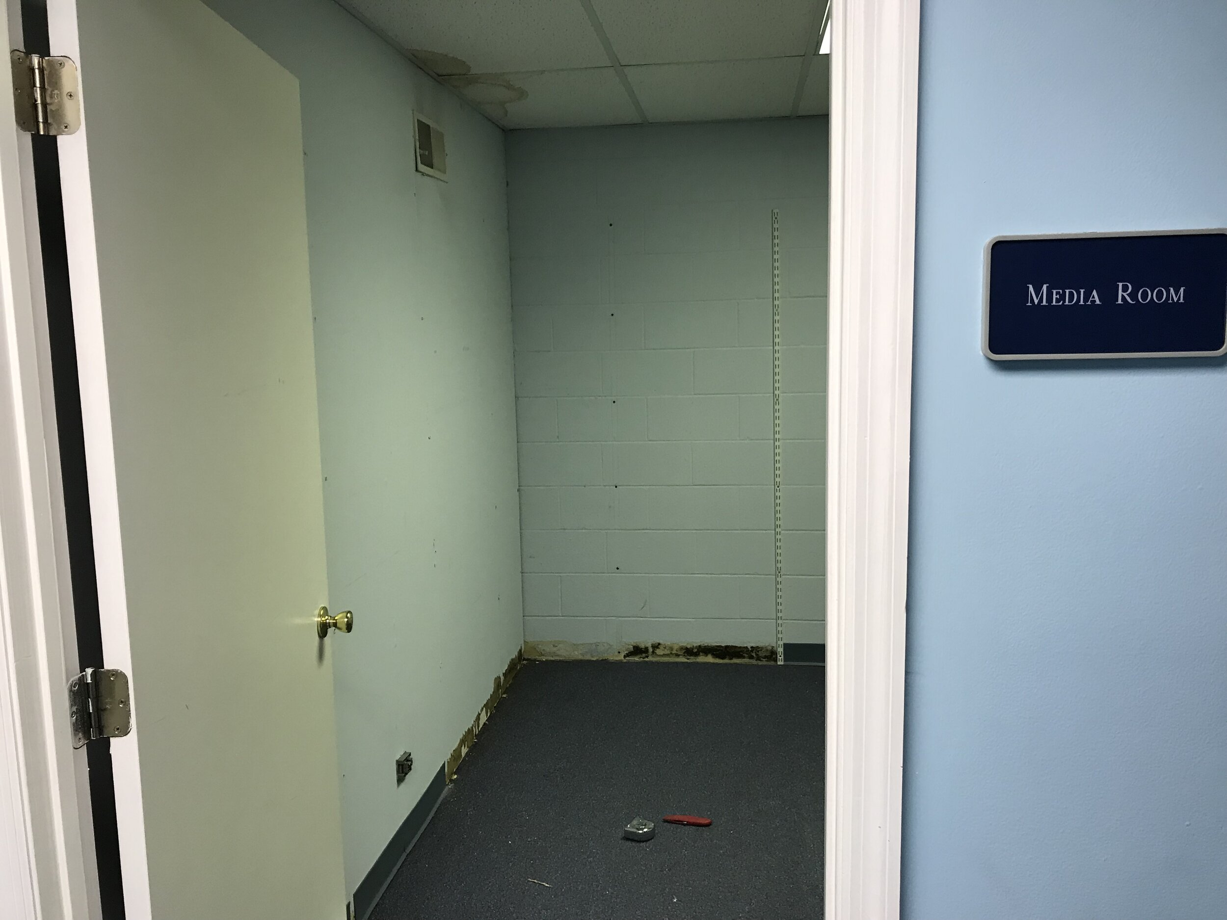 01 Media Room Before.JPG