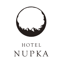 Located 3 minutes from Obihiro JR's station, Hotel Nupka offers a relaxing and cozy atmosphere in their Cafe.  Enjoy Nupka's Original Specialty Coffee Blend, roasted by Hoccino Coffees.  You must also try their Craft Beers!