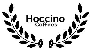 """十勝 の スペシャルティー コーヒー ショップ! Obihiro's specialty coffee shop.'  Our flagship cafe brings the """"Melbourne Cafe"""" culture to Hokkaido. Craving for some Eggs Benedict and a ridiculously nice cuppa?  We gotcha ya!"""