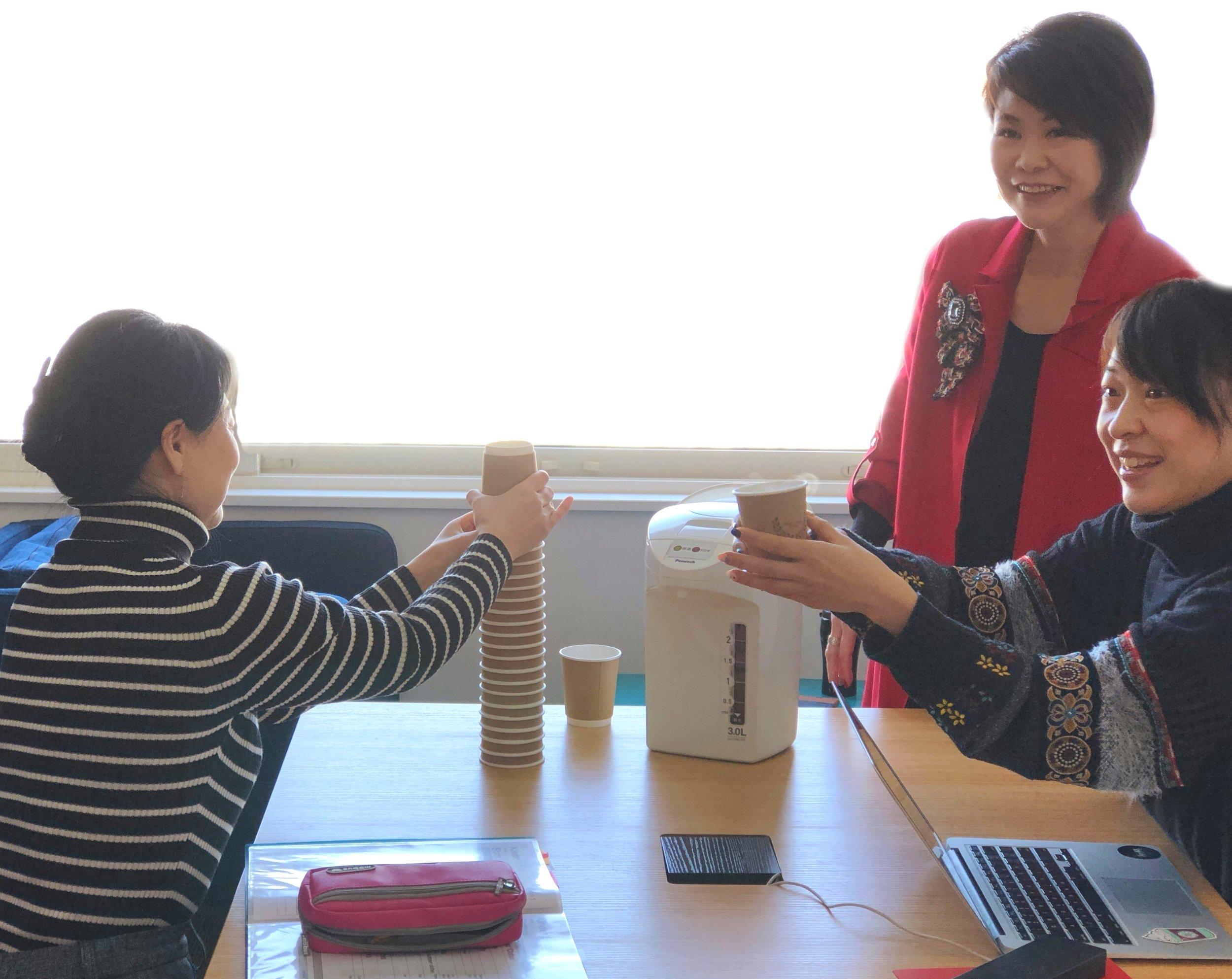 Office Coffee - Main Photo.jpg