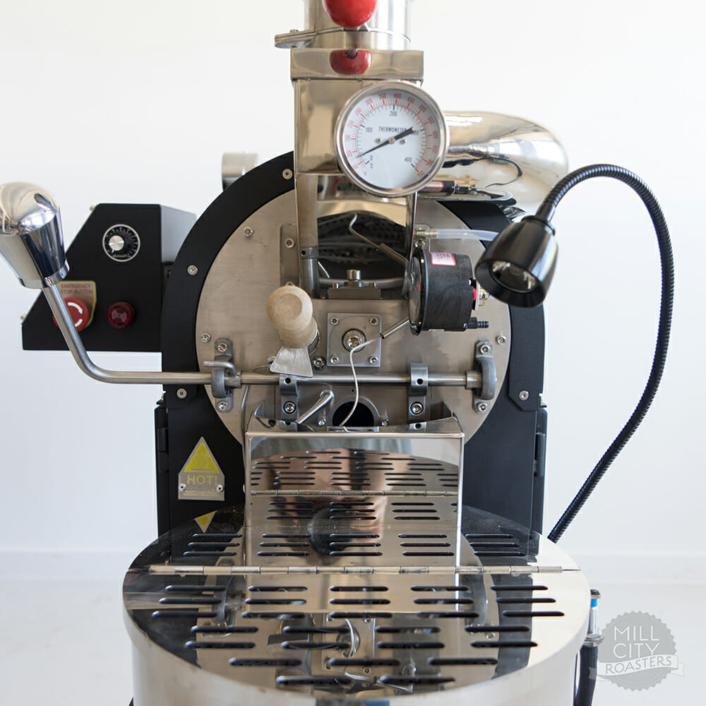 mcr-2kg-coffee-roaster-photo-18.jpg