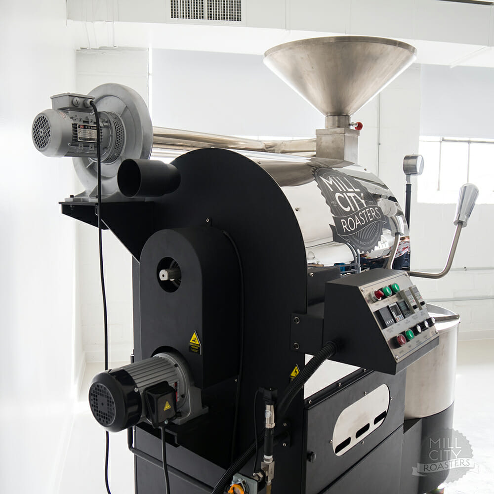 6kg-gas-coffee-roaster-32.jpg