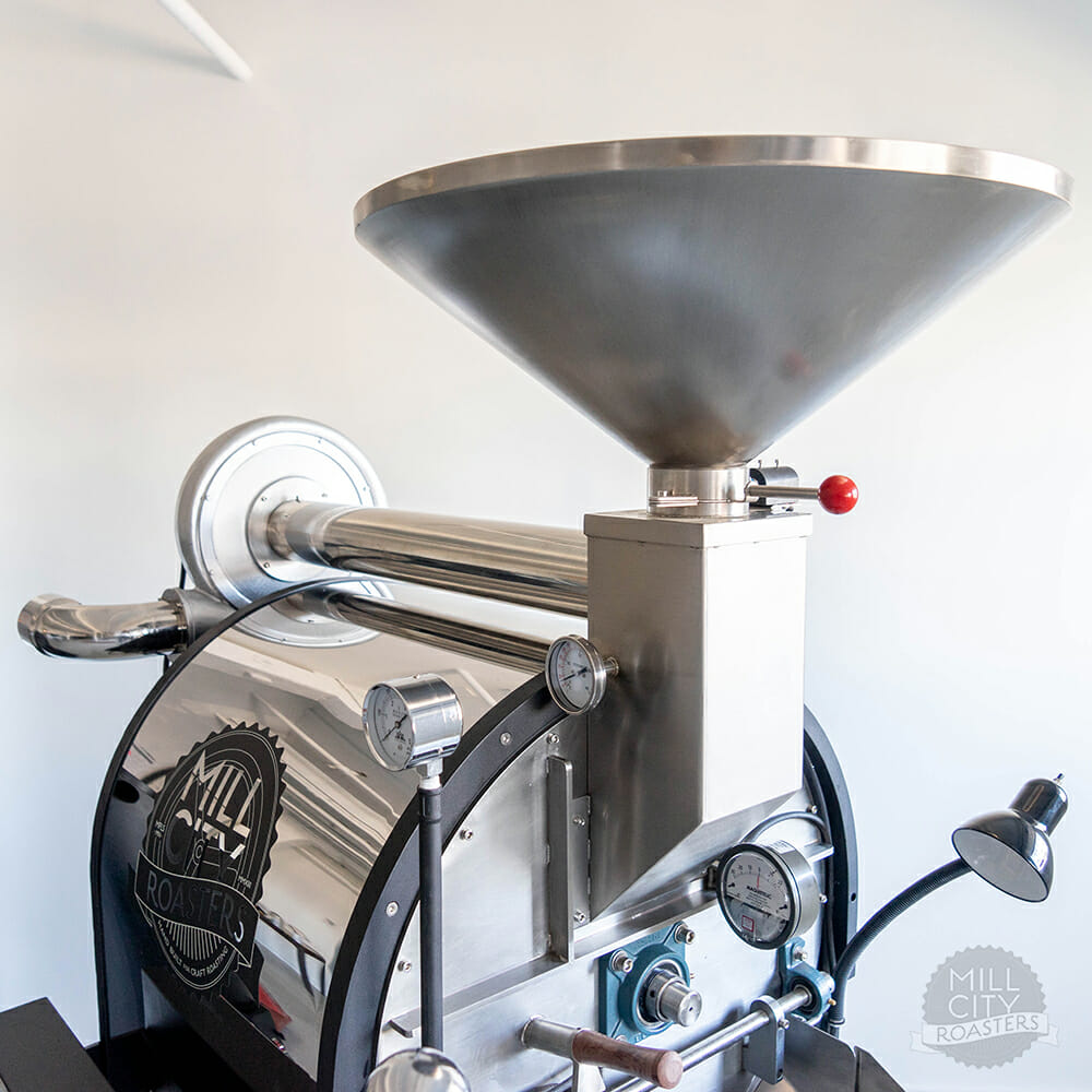20kg-gas-coffee-roaster-12.jpg