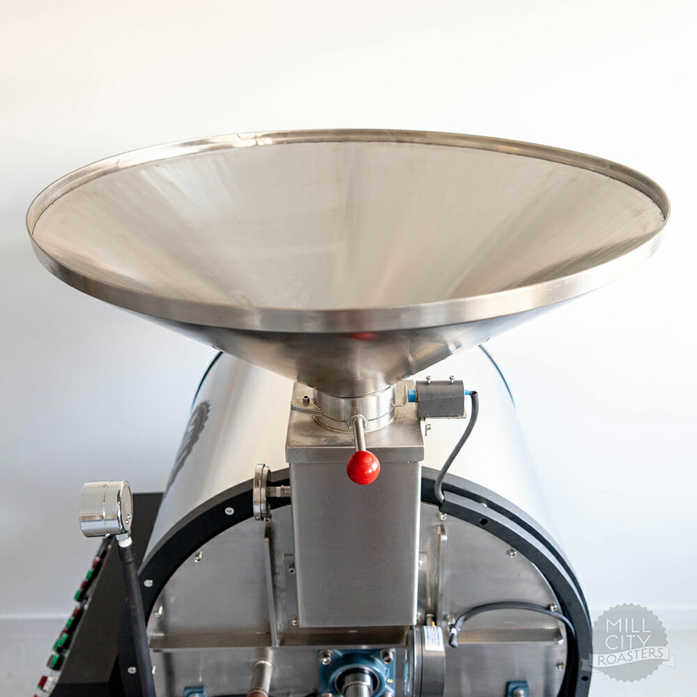 6kg-gas-coffee-roaster-24.jpg