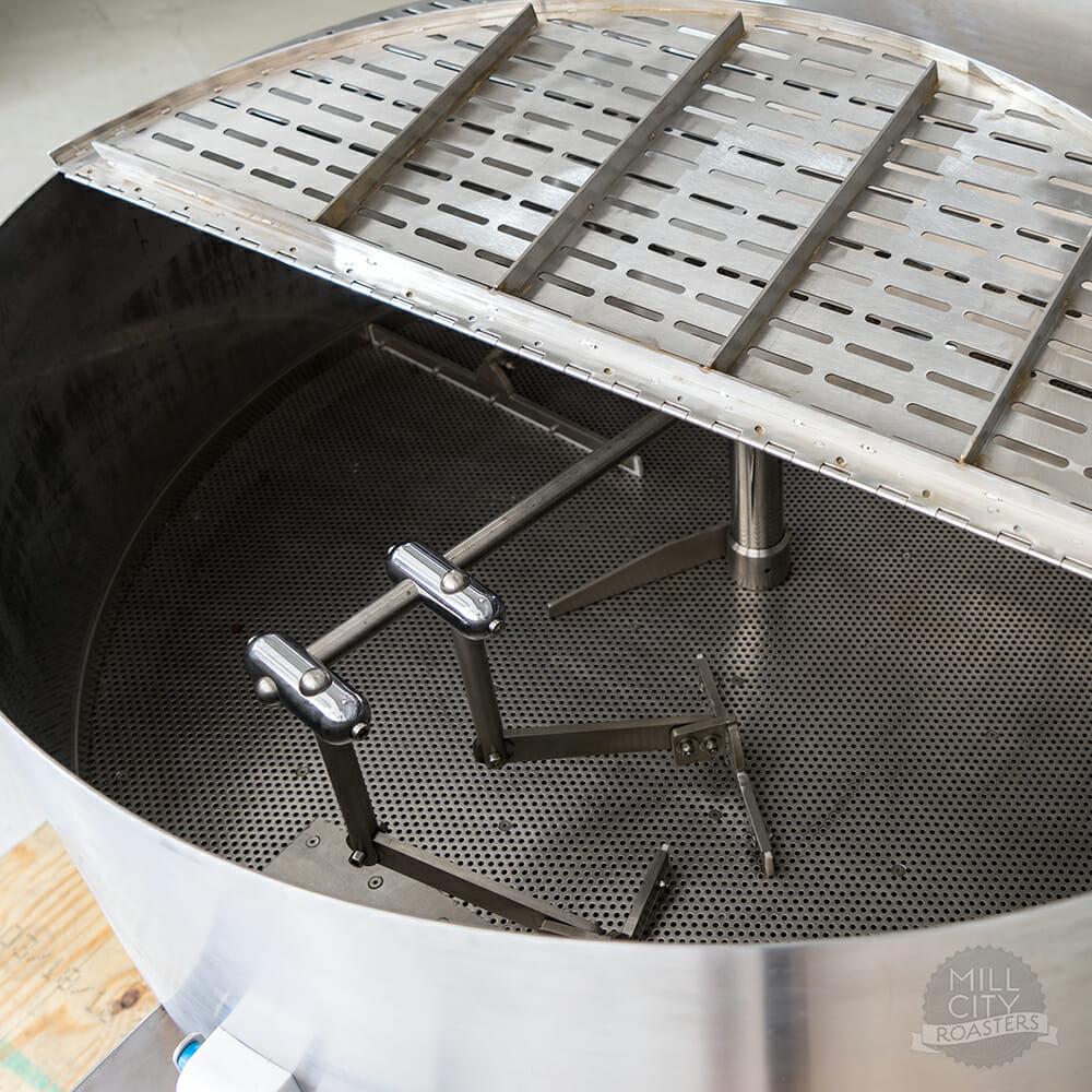 Mill-City-Roasters-30kg-Coffee-Roaster-Photo-16.jpg