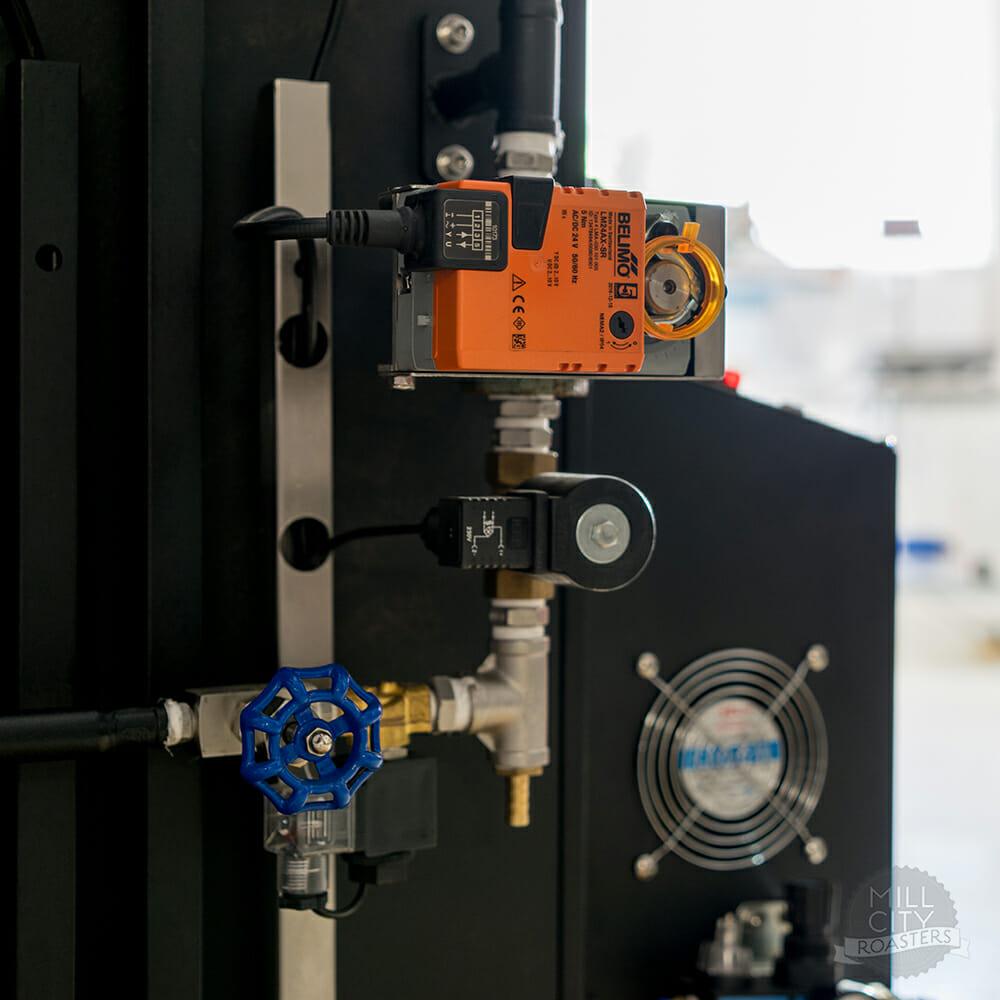 6kg-gas-coffee-roaster-32.jpg