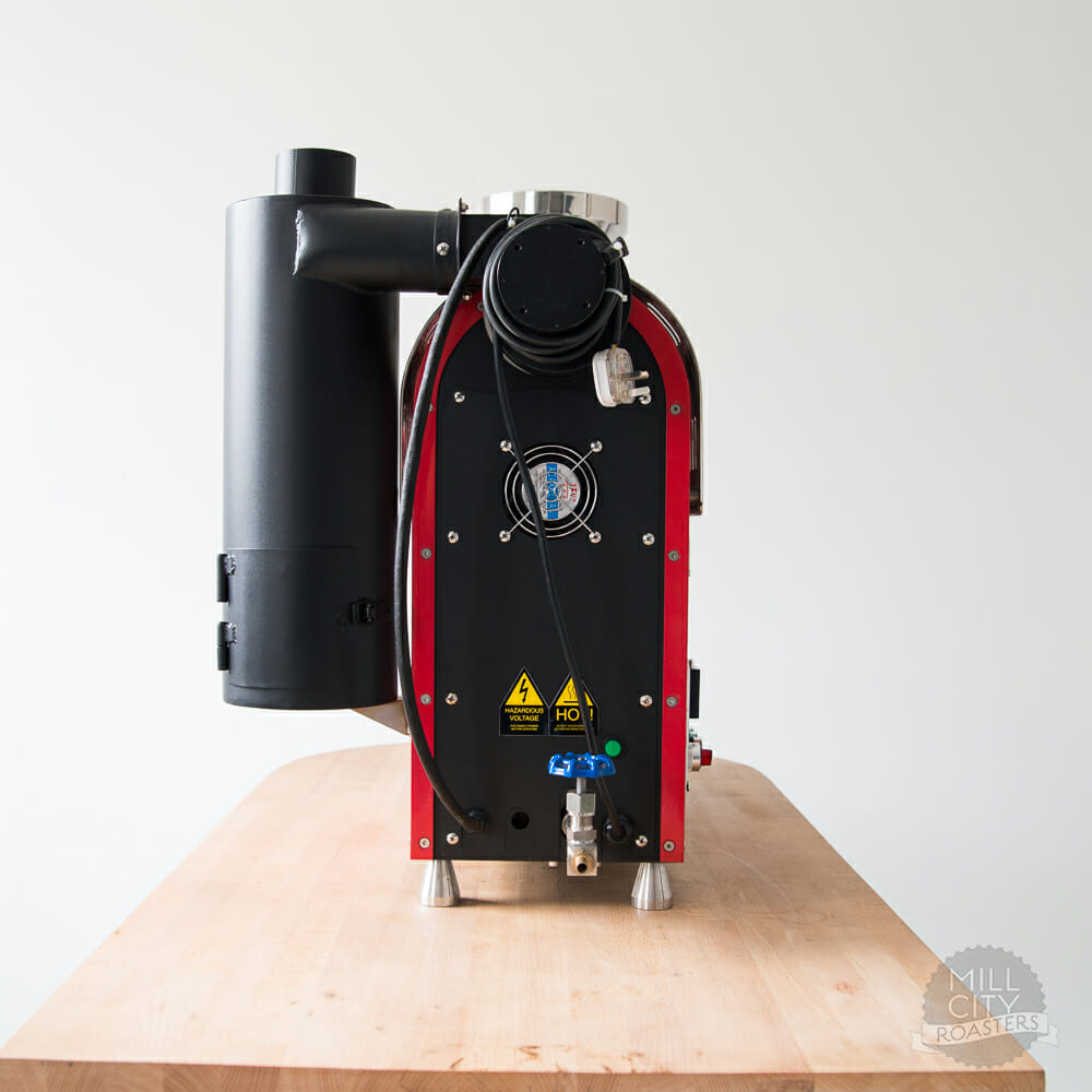 North-Roasters-500g-Coffee-Roaster-3.jpg