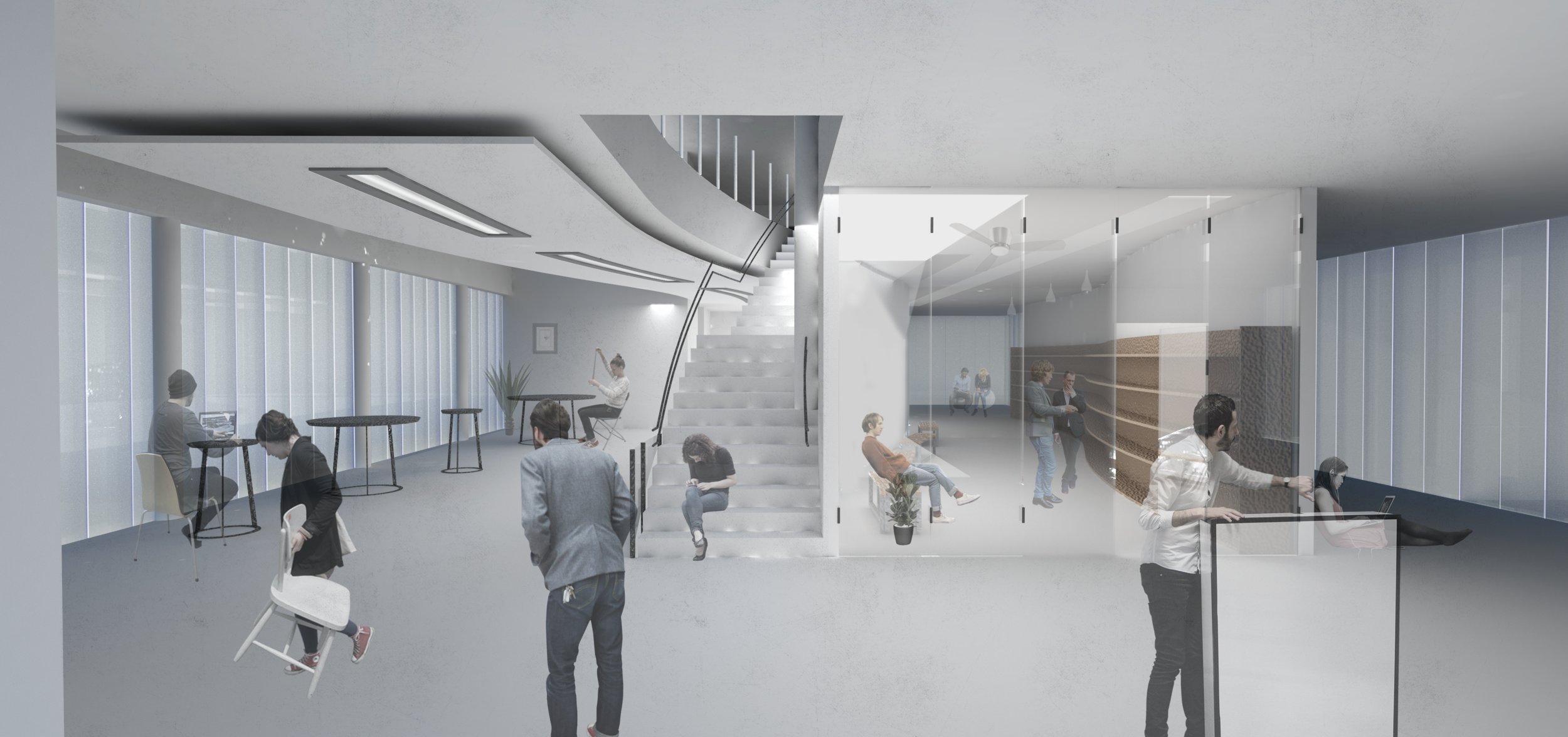 interior rendering 3.0.png
