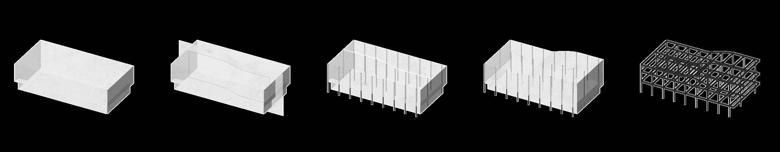 diagram 2 2.0.png