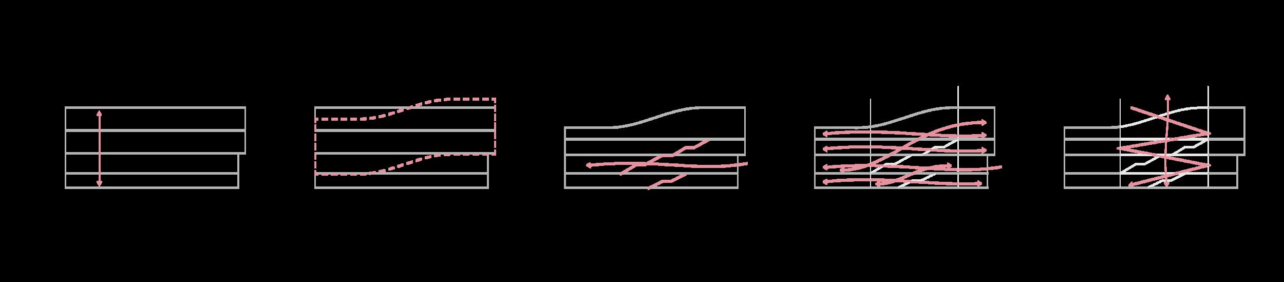 diagram 1 2.0-01.png