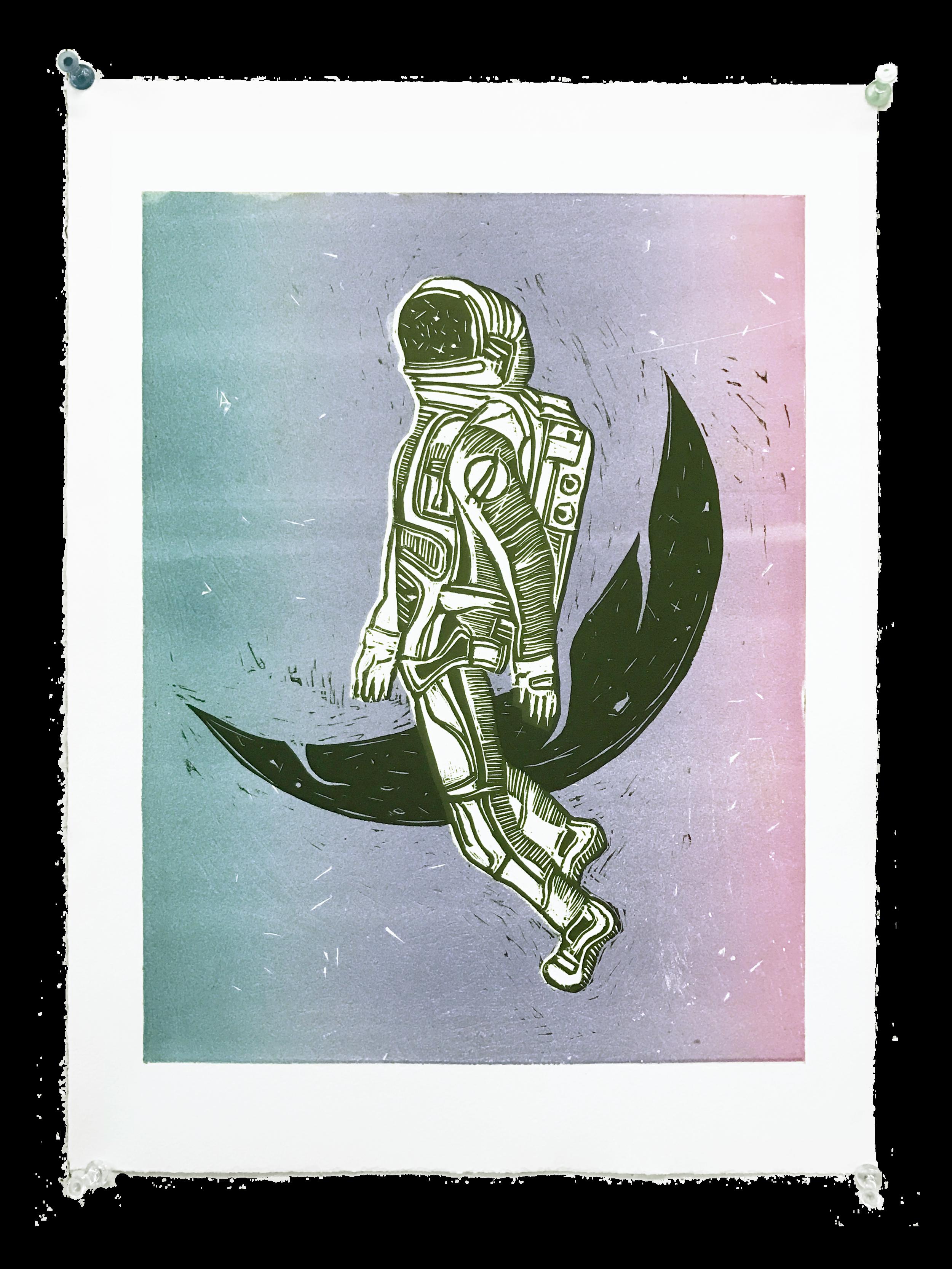 print-1.png