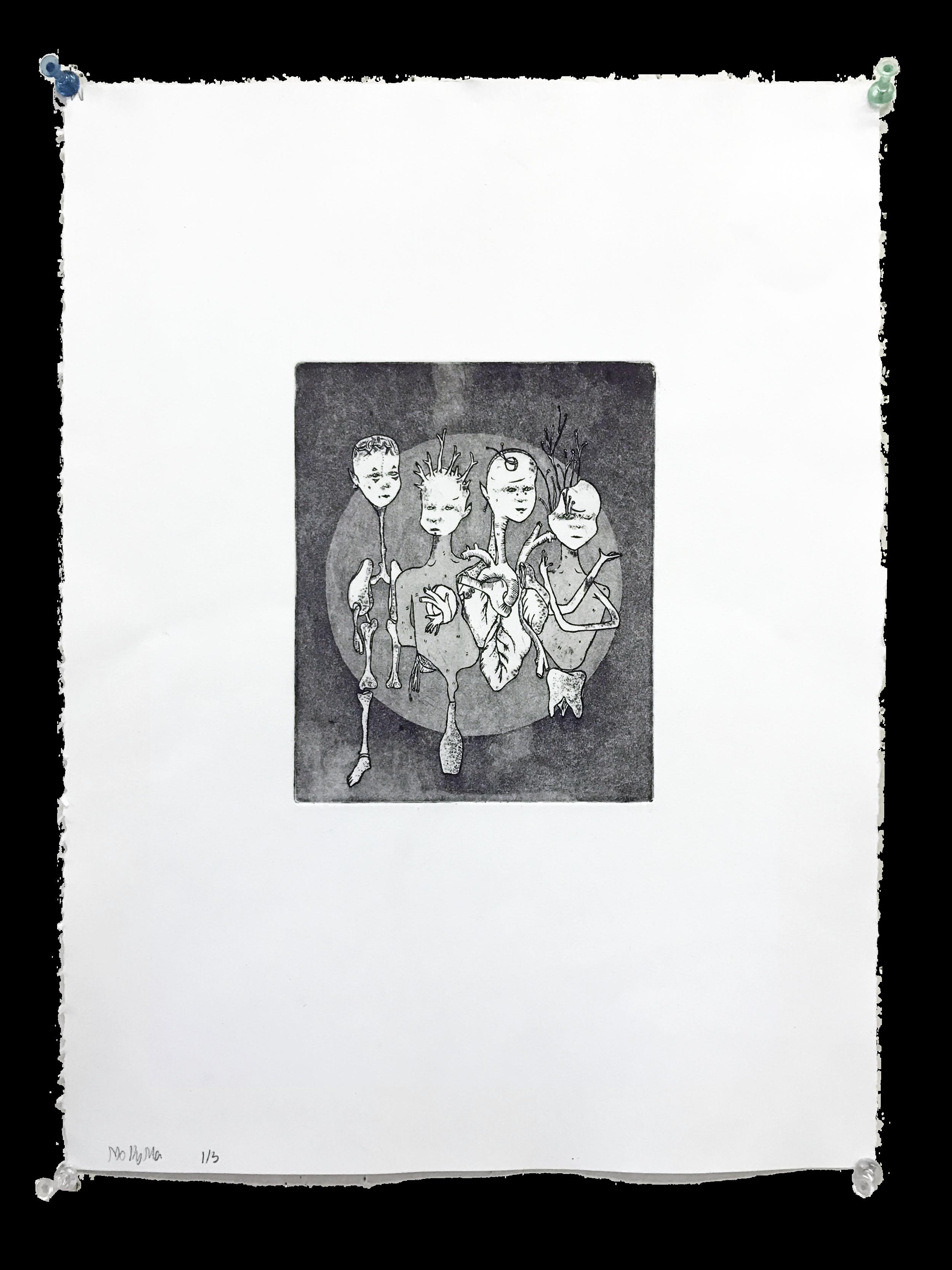 print -2.png