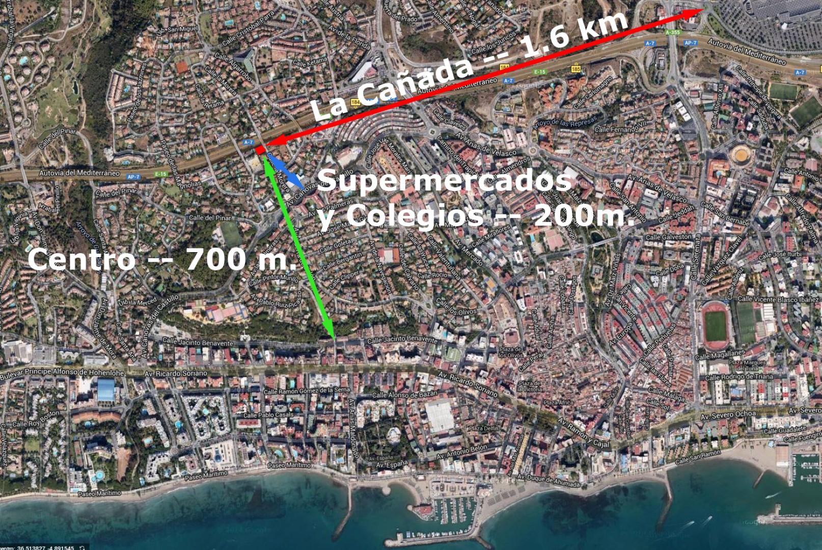 Captura vista aerea general distancias (Large).jpg