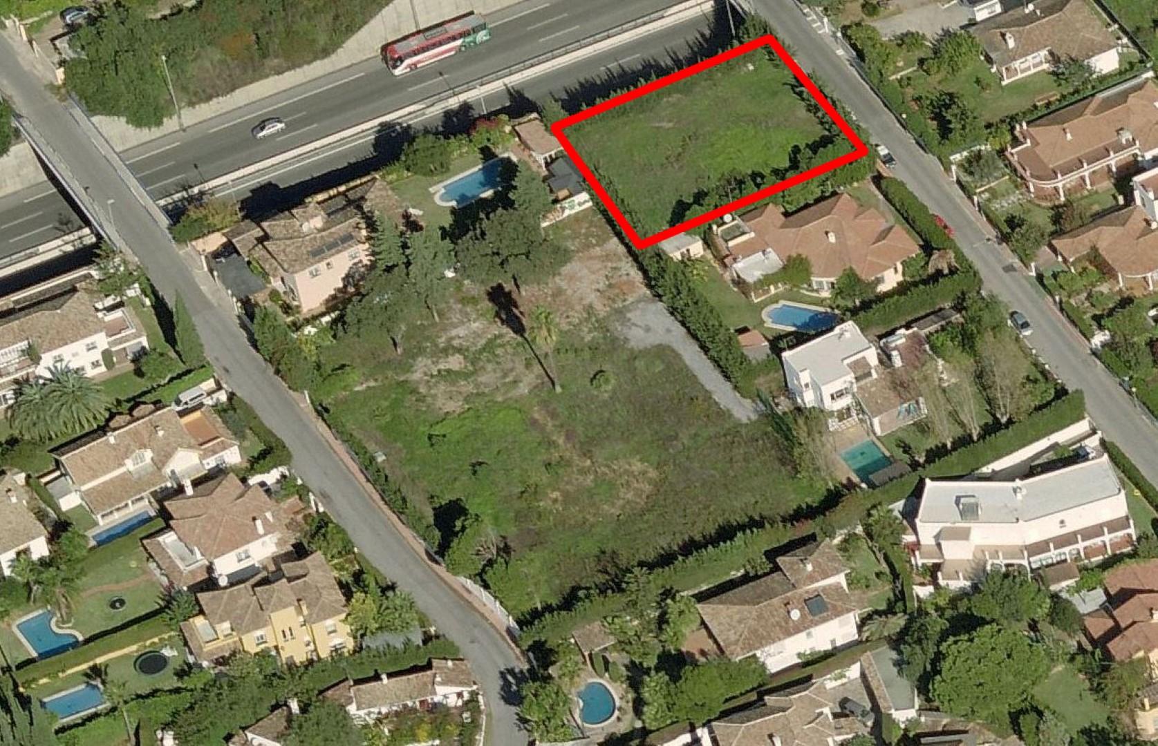 Captura vista aerea 2 mod (Large).jpg