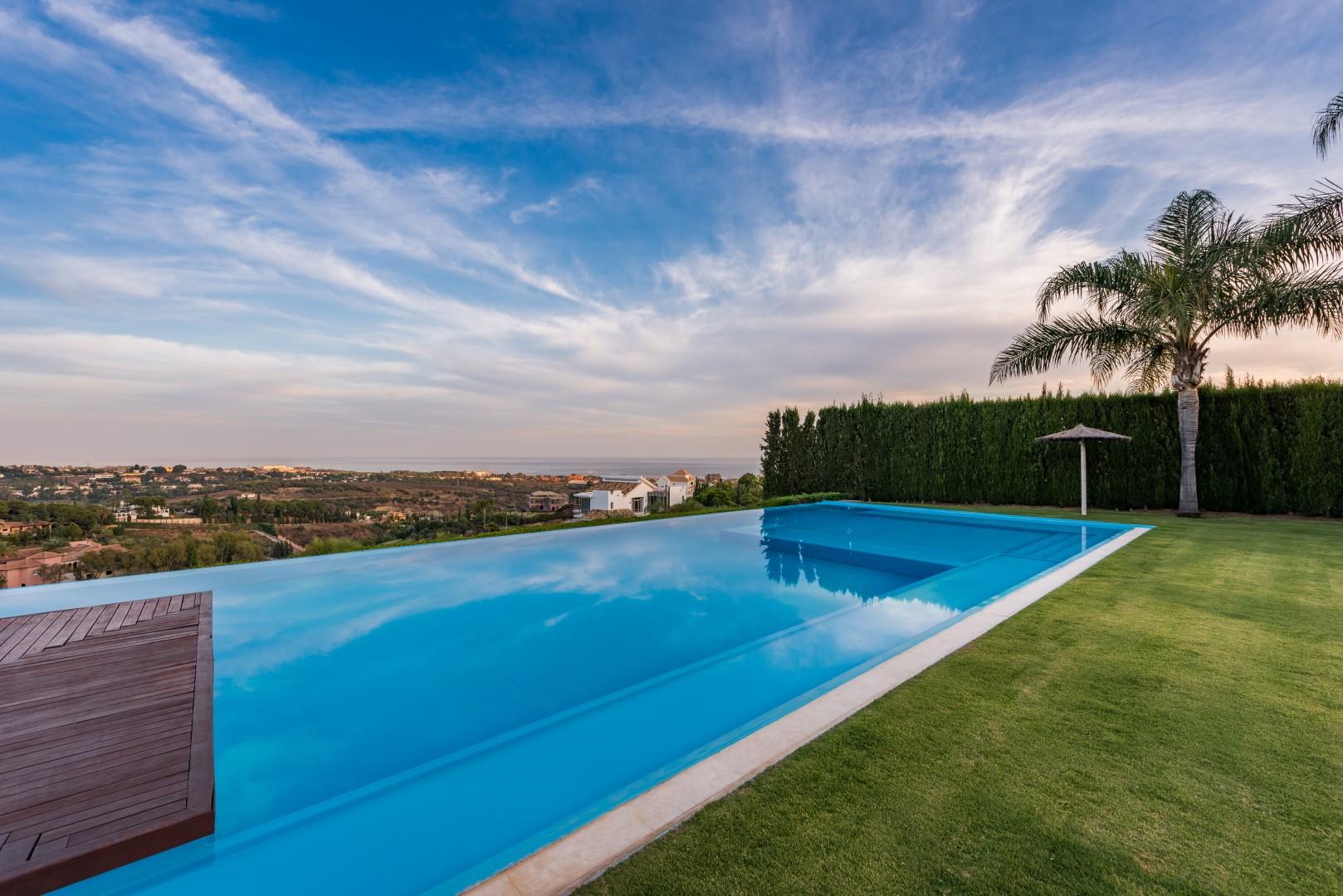 Villa Los Flamingos X (Large).jpg
