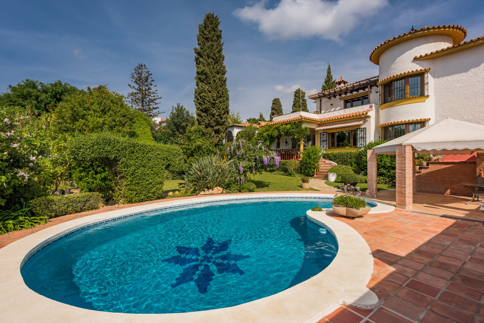 Villa Lindasol R (Large).jpg